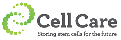 cell care logo