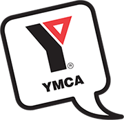 ymca nsw logo